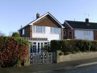 3 bed Detached house to rent in MARSH LANE, Penkridge...