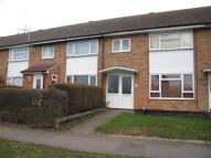 3 bedroom Terraced home to rent in Denby...