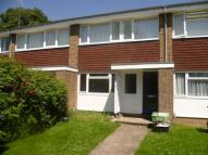 1 bed home to rent in Woolgrove Road, Hitchin...