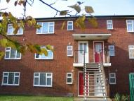 1 bedroom Flat in Dugdale Court, Hitchin...