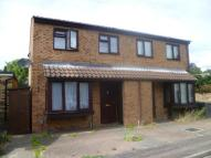 home to rent in Station Road, Arlesey...