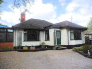 Detached Bungalow for sale in Tilekiln Green...