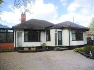 Detached Bungalow for sale in Tilekiln Green...