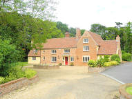 4 bed Detached house to rent in Marsh Lane...
