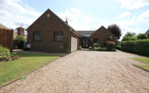 5 bed Detached Bungalow for sale in Feathers Hill...