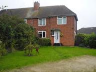 3 bed semi detached home to rent in OXNEY VILLAS, Felsted...