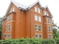Flat to rent in Candleford Road...