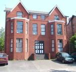 1 bedroom Flat in FLAT 7 Old Lansdowne...