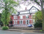 2 bed Flat to rent in Flat 3 637 Wilbraham...
