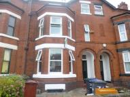 property in Goulden Road, Didsbury...