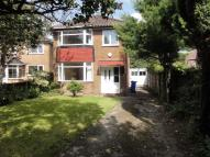 3 bedroom Detached property to rent in Raveley Avenue...