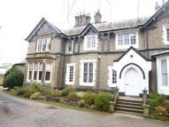 Apartment to rent in Greenbank House...