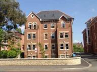 Flat to rent in Palatine Road, Didsbury...