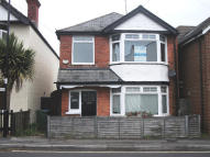 3 bedroom Detached property in Mordaunt Road...