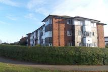 Apartment in Gibbins Road, Selly Oak