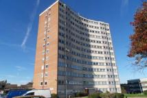 2 bed Apartment in Sherwood Way...