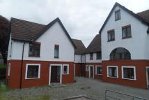 Lingmell Courtyard property to rent