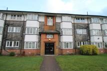 Apartment to rent in Gibbins Road, Selly Oak