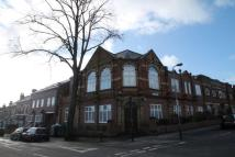 7 bedroom Flat to rent in Exeter Road, Selly Oak