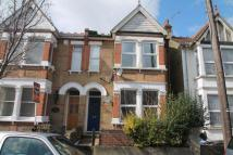 2 bedroom Apartment in Leigh Hall Road...