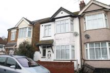3 bed semi detached home to rent in Manilla Road...