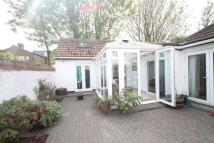 2 bed Bungalow in North Avenue...