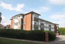 1 bedroom Apartment in Gibbins Road, Selly Oak