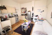 1 bed Flat in Genesta Road...
