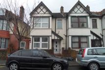 1 bedroom Flat to rent in Northview Drive...