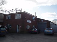 property to rent in 81 Barracks RoadSandy Lane Industrial Estate,Stourport-On-Severn,DY13 9QB