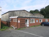property to rent in Unit 4, Tenat Works