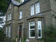 2 bedroom Apartment in Palace Road, Buxton, SK17