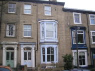 1 bedroom Apartment to rent in Bath Road, Buxton, SK17