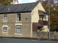 Apartment to rent in Hayfield Road...
