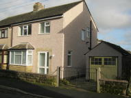 3 bedroom semi detached house in Princes Road, Fairfield...