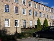Ground Flat to rent in Charley Lane, Chinley...