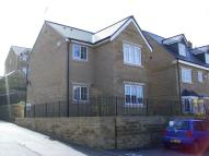 Ground Maisonette to rent in Turner Road, Buxton, SK17