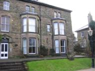 2 bedroom Ground Flat to rent in Broad Walk, Buxton, SK17