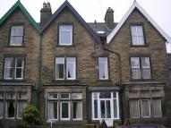 Flat in Green Lane, Buxton, SK17
