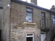 1 bedroom Flat to rent in London Road, Buxton, SK17