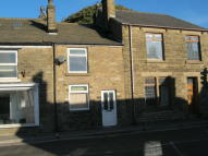 2 bed Terraced home to rent in Market Street...