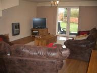 3 bed Town House in Burrfields Road...