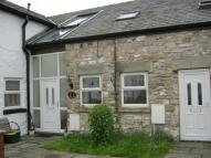 Cottage to rent in Montpelier Place...