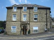 Apartment to rent in Macclesfield Road...