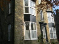 1 bedroom Apartment in St. Johns Road, Buxton...