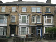 1 bed Studio flat to rent in Fairfield Road...