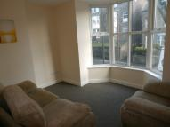 Flat to rent in Fairfield Road, Buxton...