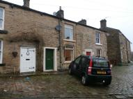 2 bed Cottage in Bump Cottage...