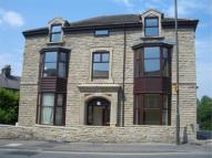 1 bedroom Ground Flat to rent in Fairfield Road, Buxton...