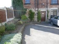 1 bed Duplex to rent in Buxton Road, Disley, SK12